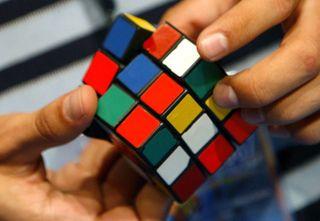 RubiksCube_MessedUp_image_041409