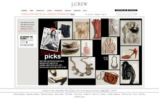 JCrew_HomePage_image_092909