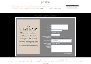 JCrew_PersonalShopperForm_image_092909